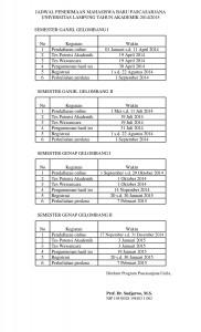 JADWAL-PENDAFTARAN-PASCA-page-001