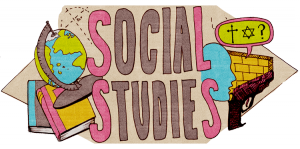 Socialstudies